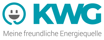KWG – Meine freundliche Energiequelle
