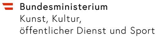 Sport Oberösterreich