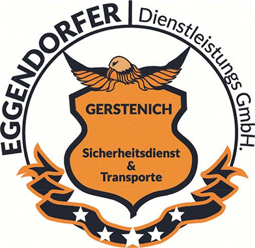 Eggendorfer Dienstleistungs GmbH